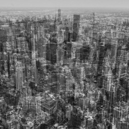 netropolis | new york | 2016