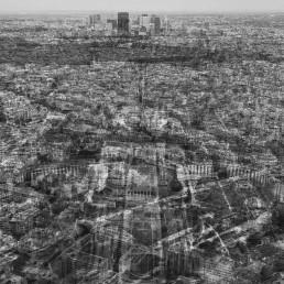 netropolis | paris | 2016